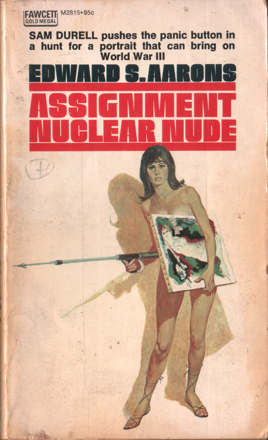 NuclearNude.png
