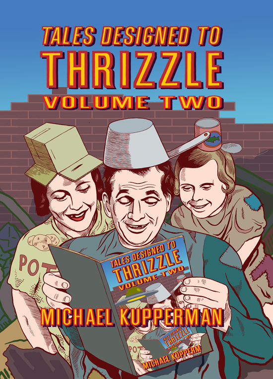 Thr2FullCover001.png