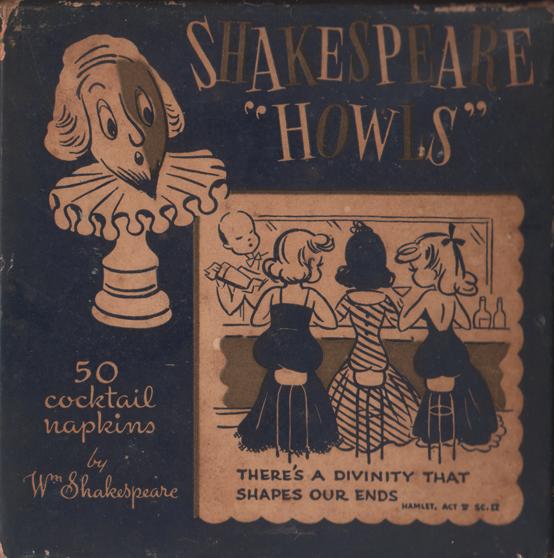 ShakespeareNapkins1.png