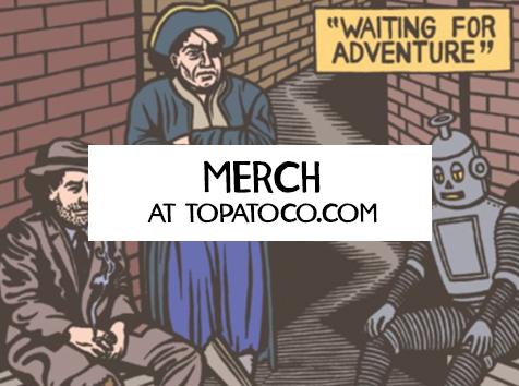 MERCH2.jpg