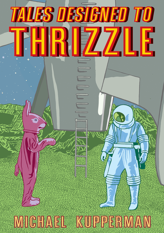 ThrizzleBookCover1-1.png