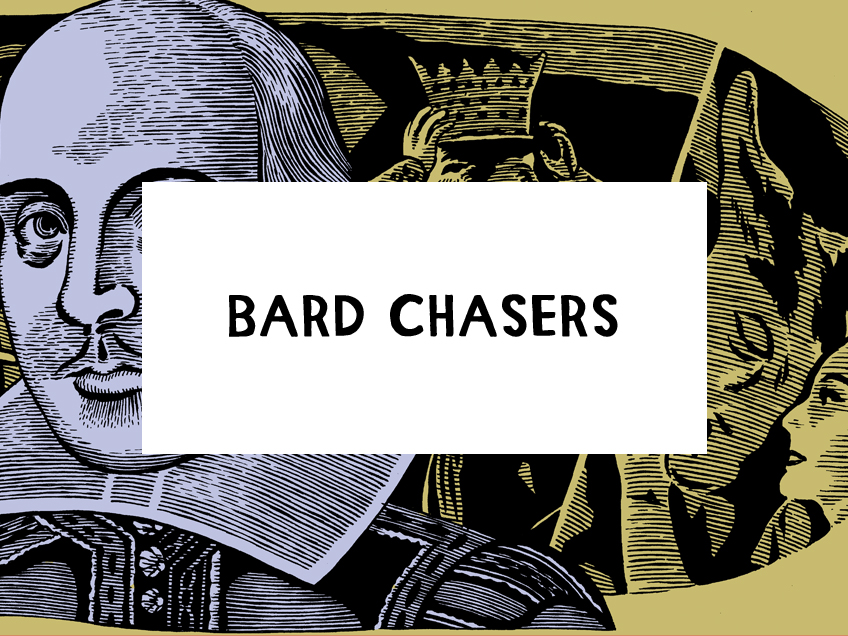 BARDCHASERS.jpg
