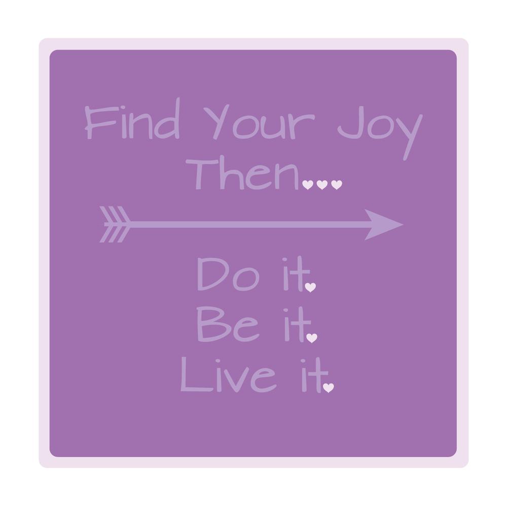 find-joy.jpg