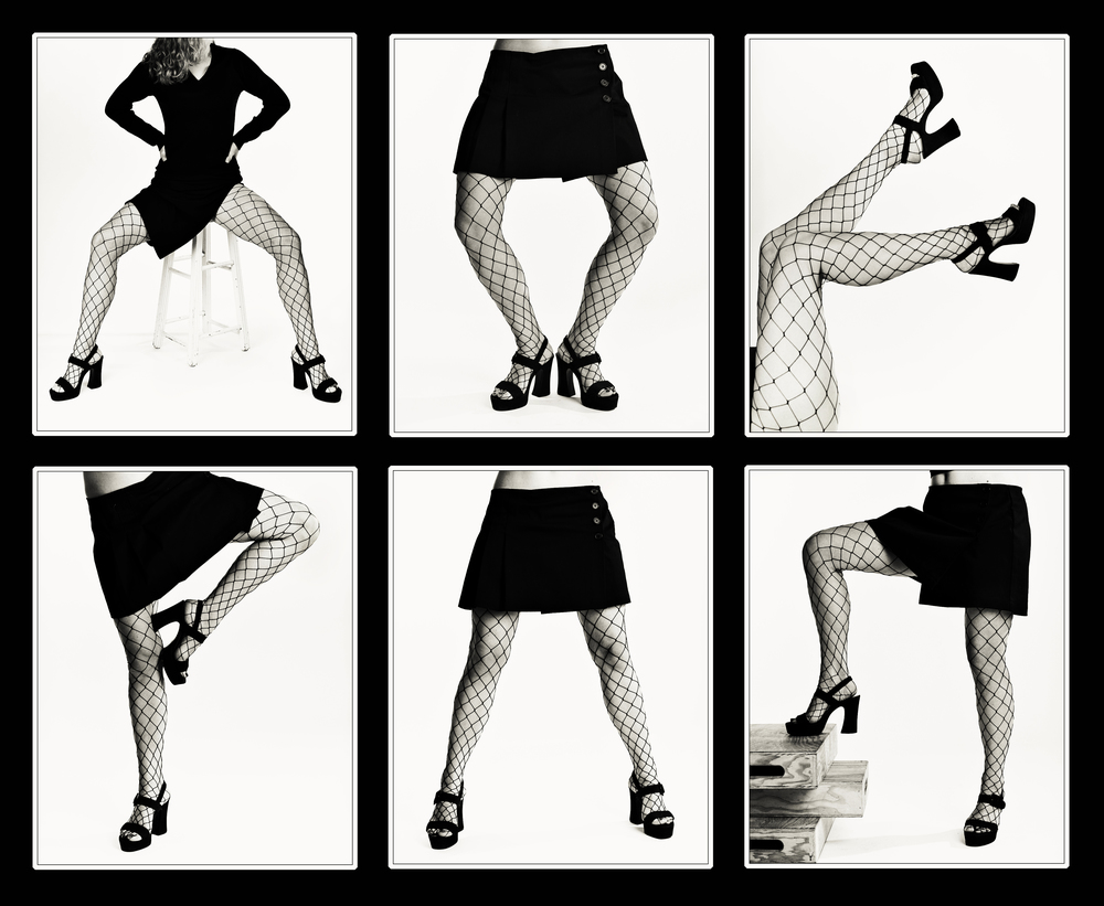 Legs all 6.jpg