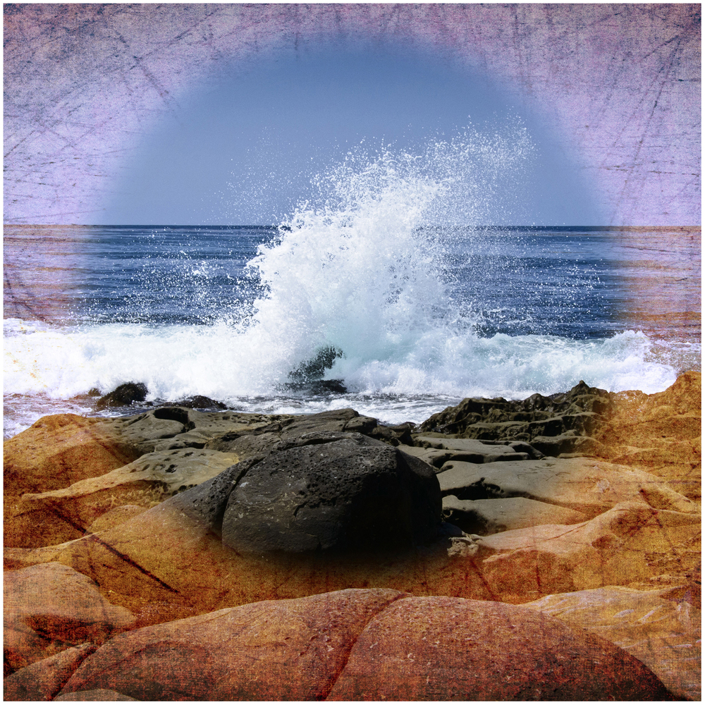 14The Wave_web.jpg