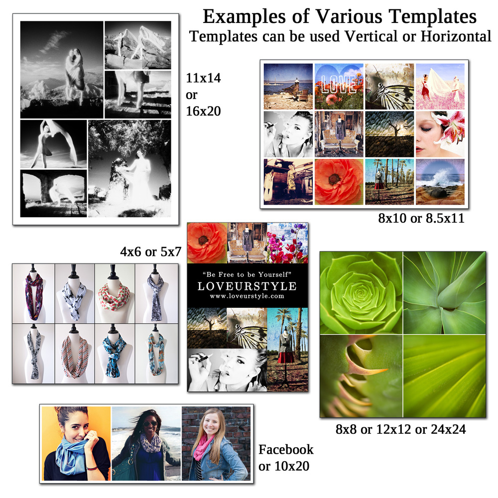 digitalphototemplates