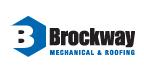 Brockway M&R.jpg