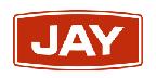 Jay Advertising.jpg