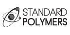 Standard Polymers.jpg