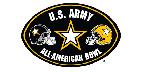 U.S. Army All-American Bowl.jpg