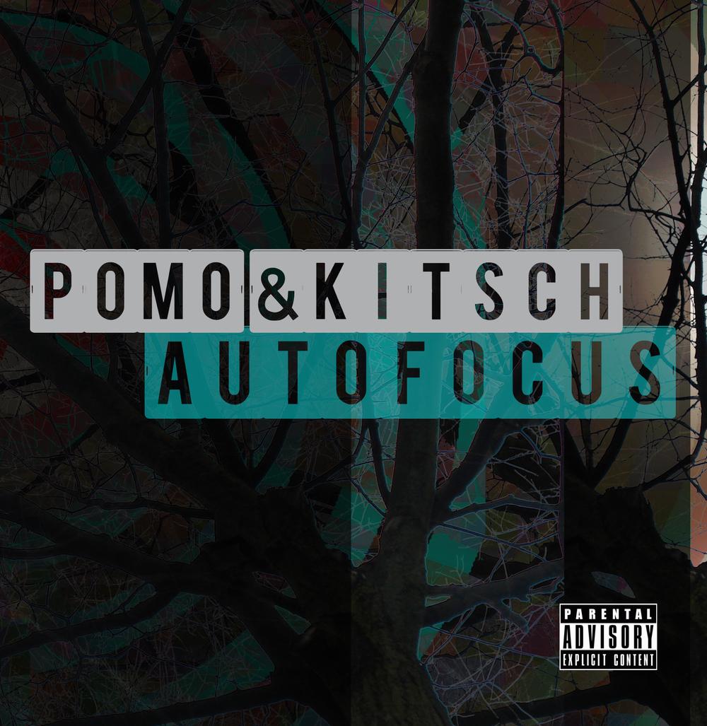AutoFOCUS EP