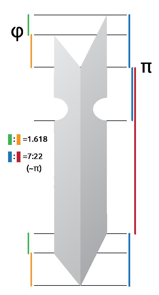 measurement-diagram.png
