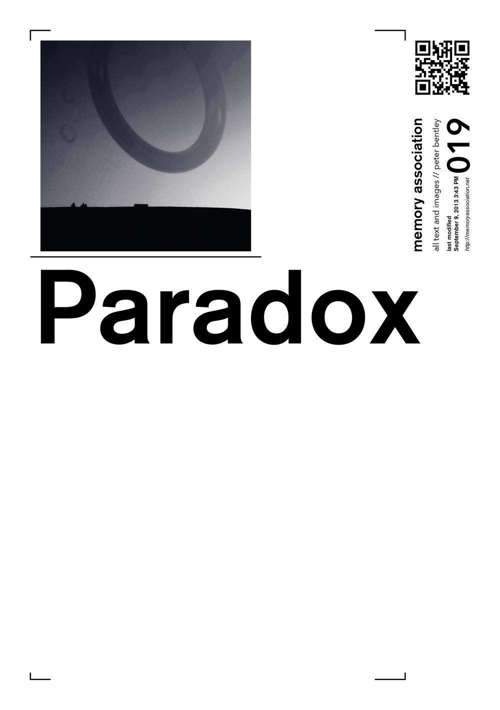 PARADOX_1.png