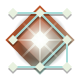lyne-steam-badges-06.png
