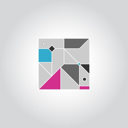 geometric blobs-03.jpg