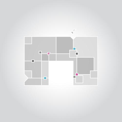 geometric blobs-11.jpg
