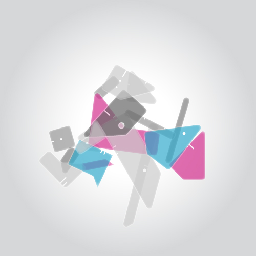 geometric blobs-14.jpg