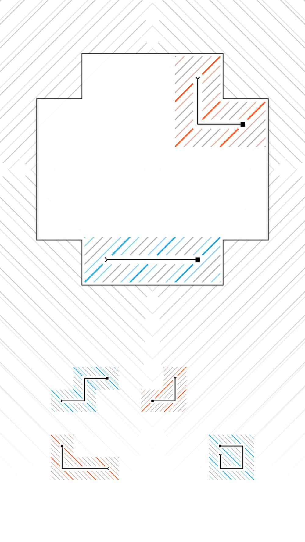 level-appearance-11.jpg