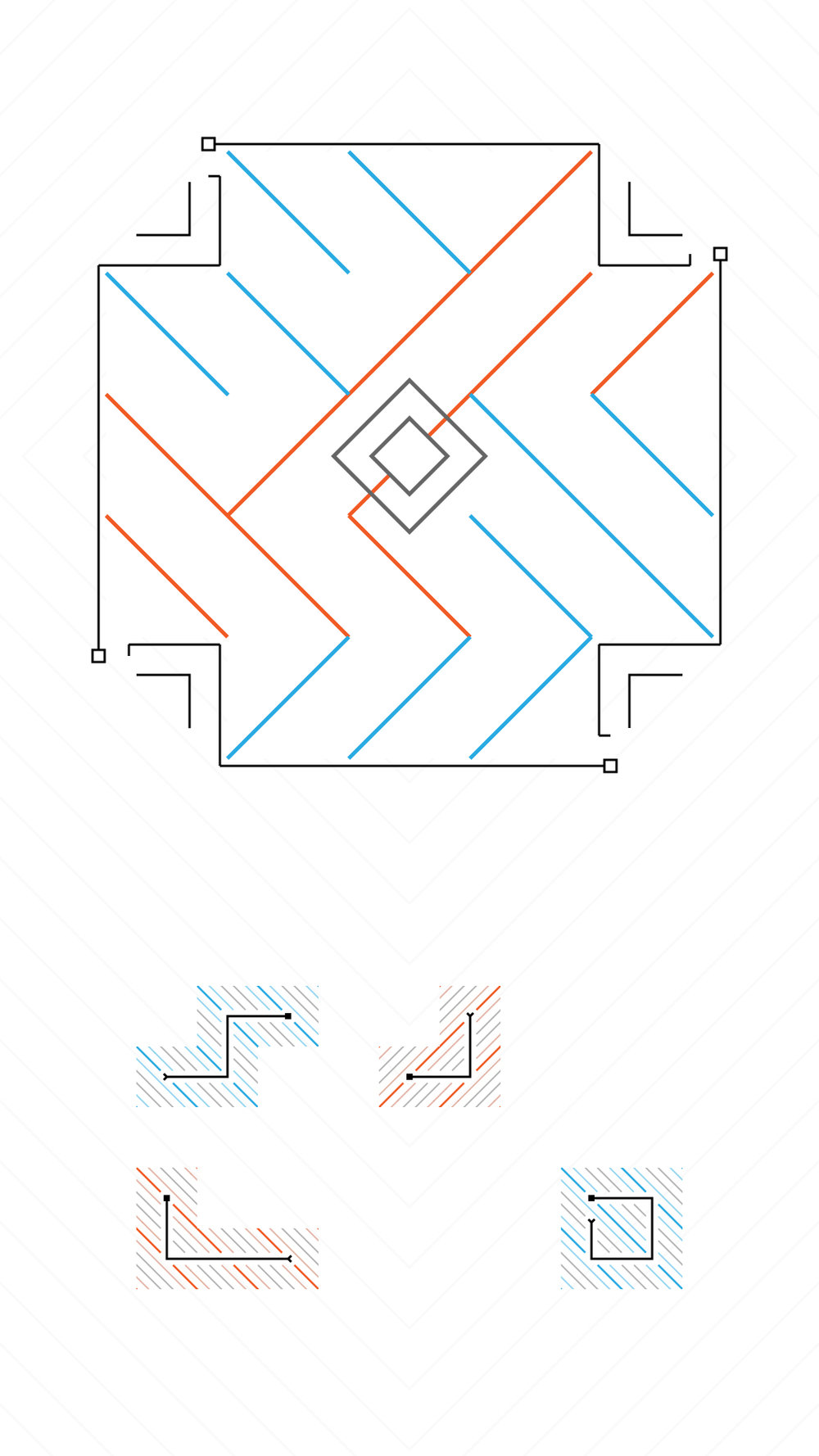 level-appearance-19.jpg