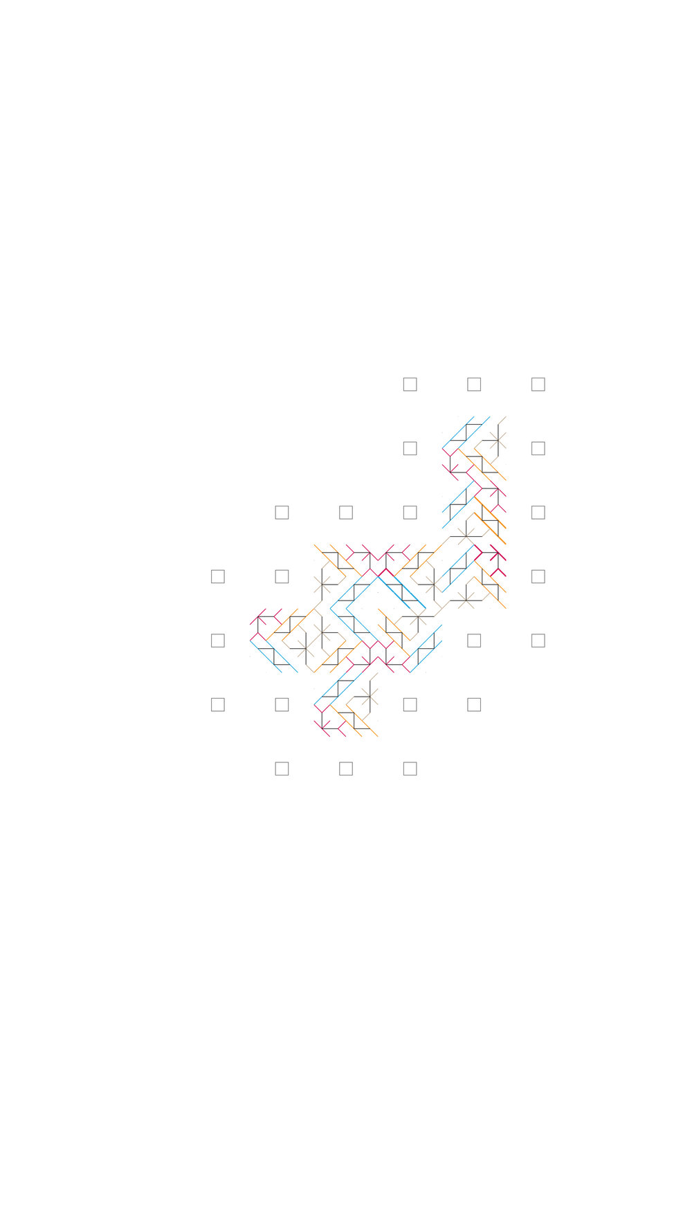 proky experimentation 4-18.jpg