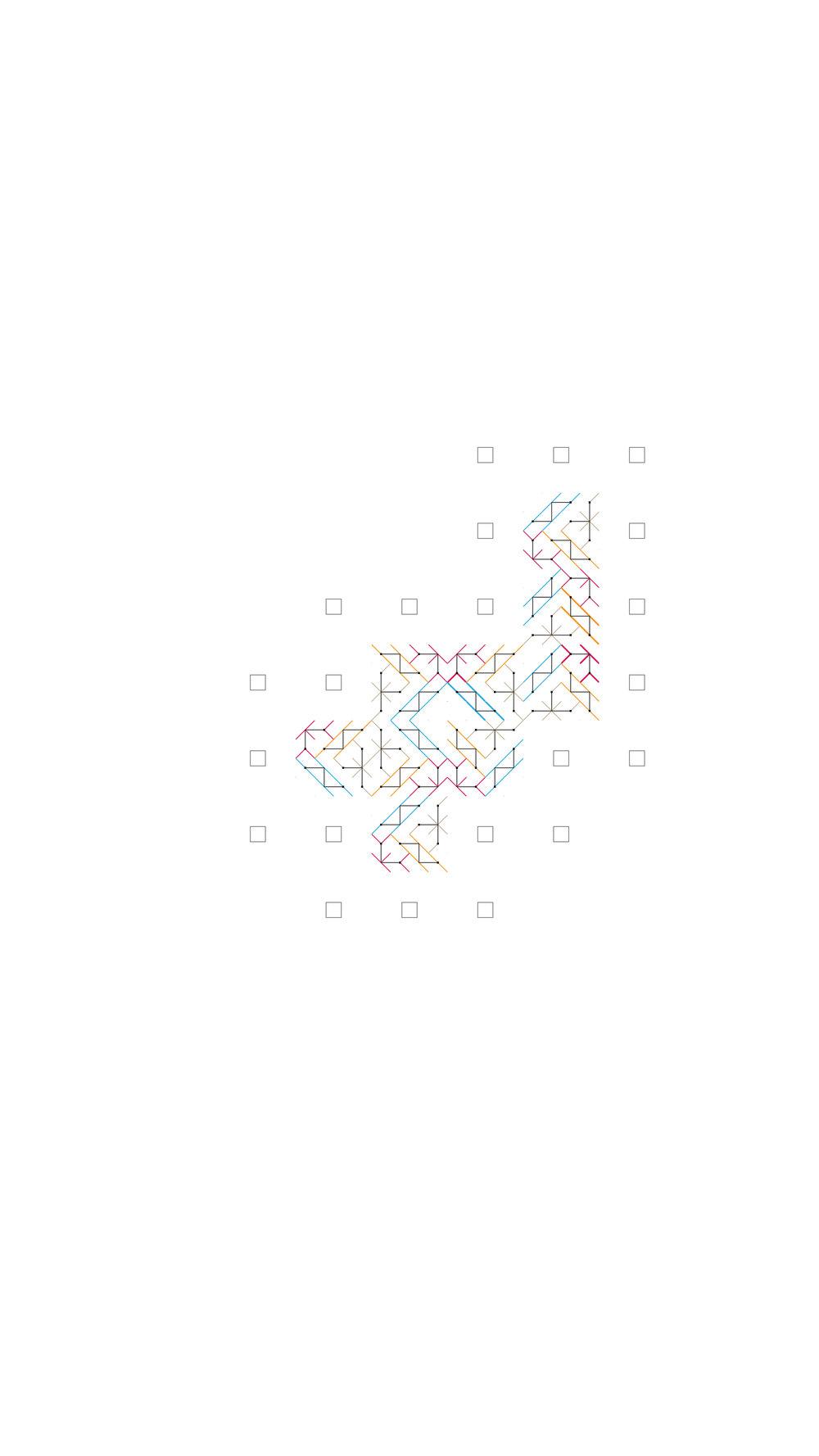 proky experimentation 4-19.jpg