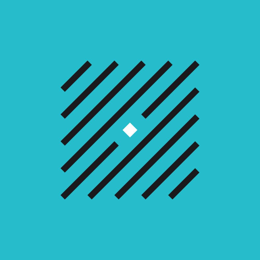 basic icon-nooutline_dark.png