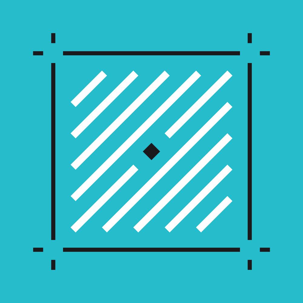 basic-icon-nocorner_light.png