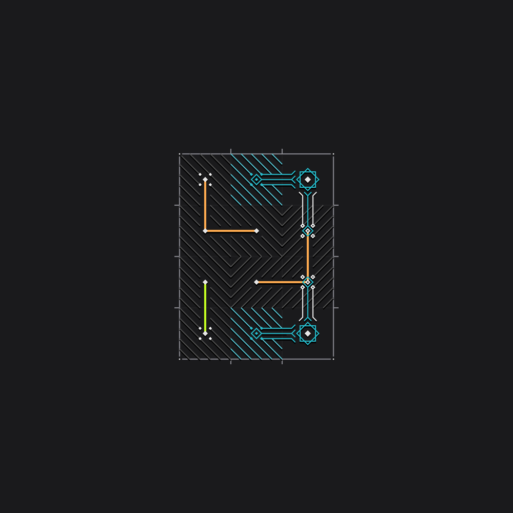 puzzle-depth-8.png