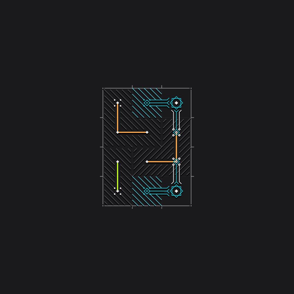 puzzle-depth-11.png