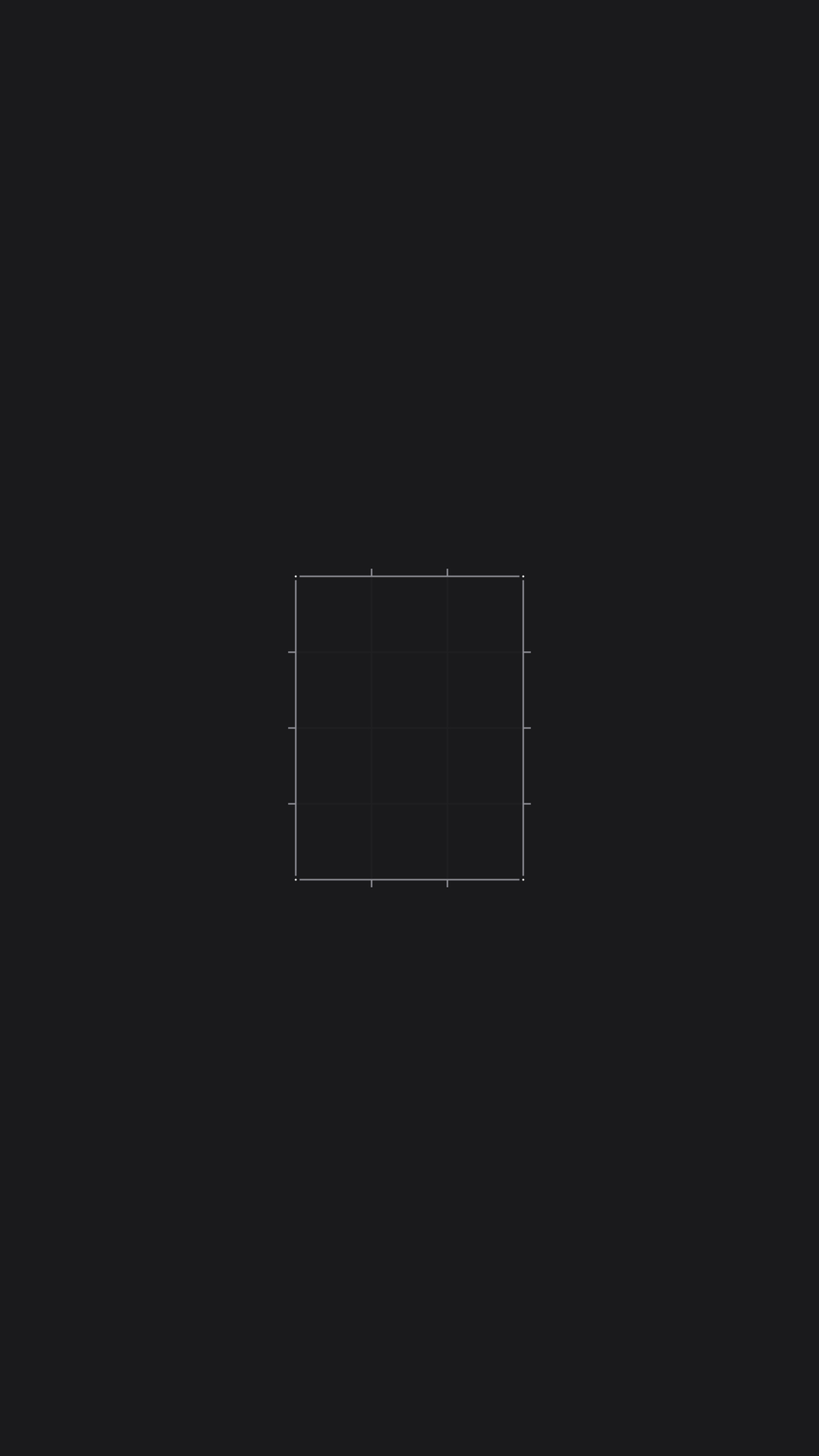 puzzle-depth-13.png