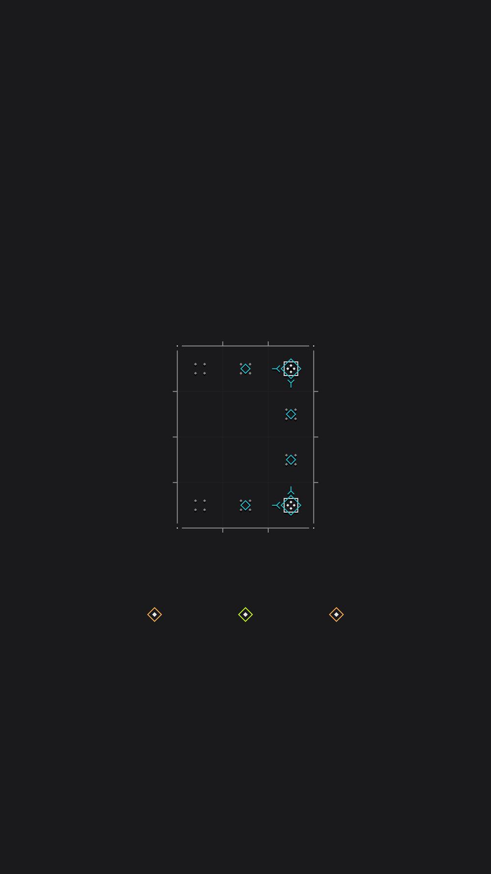 puzzle-depth-20.png