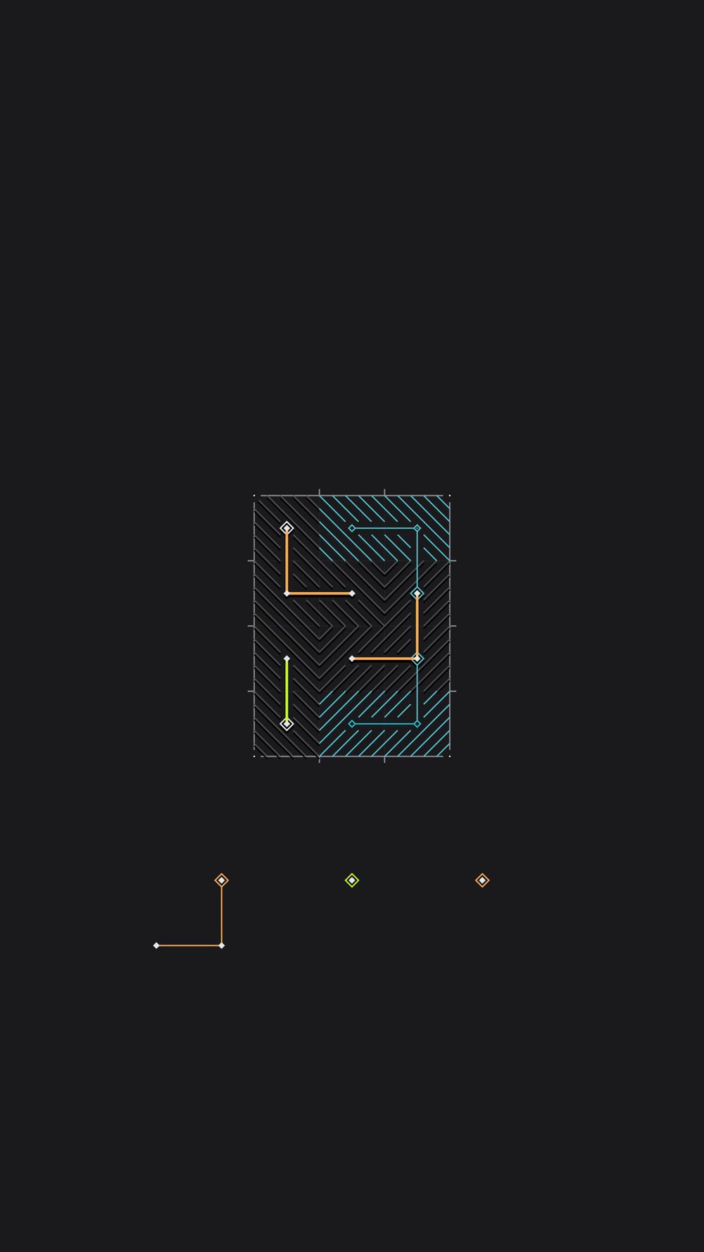puzzle-depth-22.png