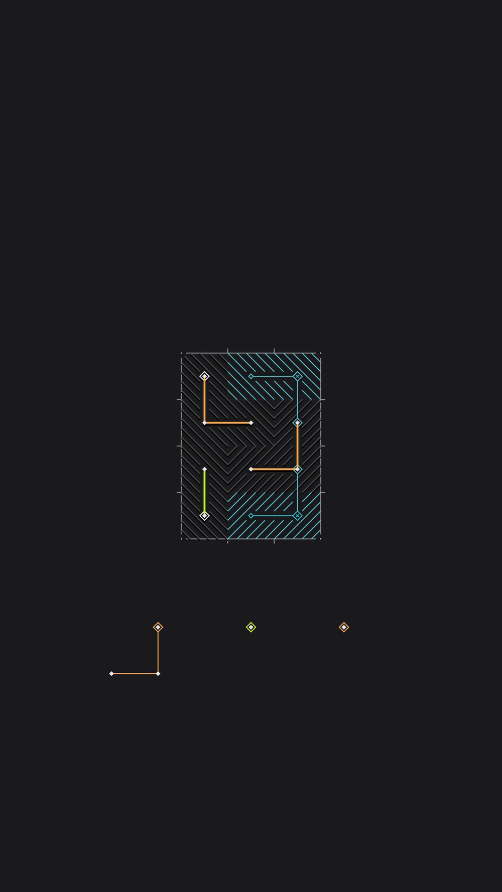puzzle-depth-23.png