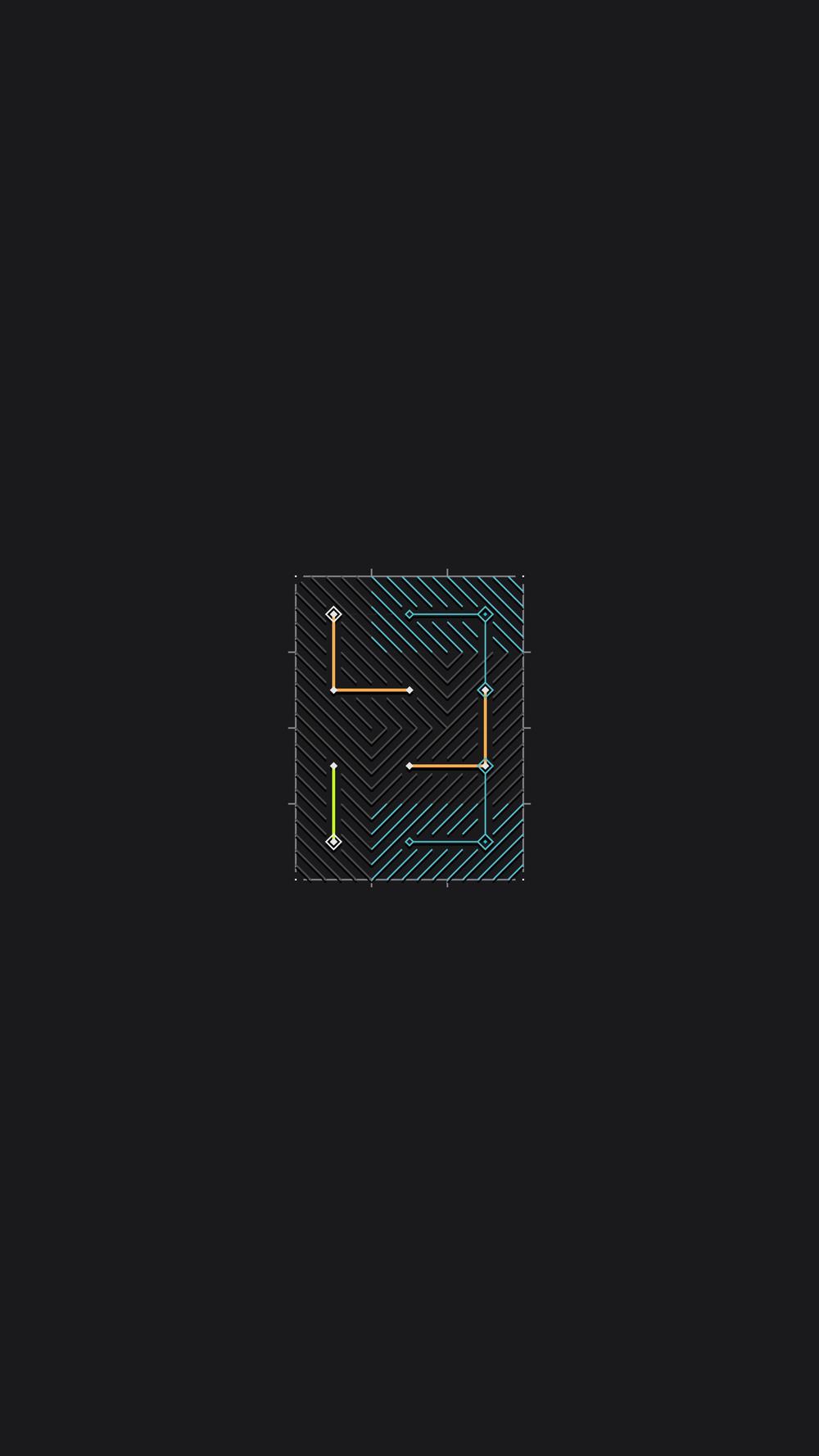 puzzle-depth-27.png