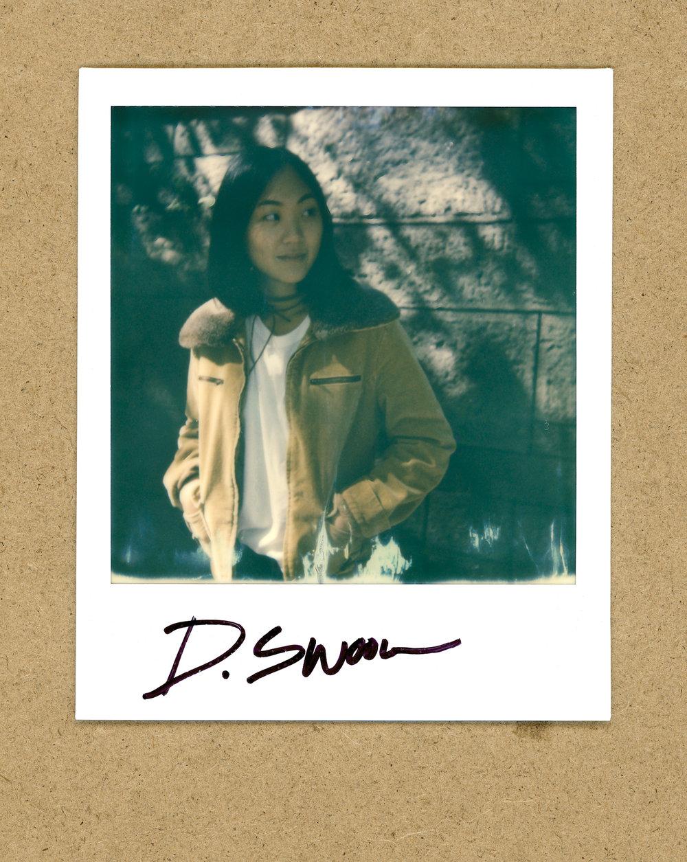 Diana_2.jpg