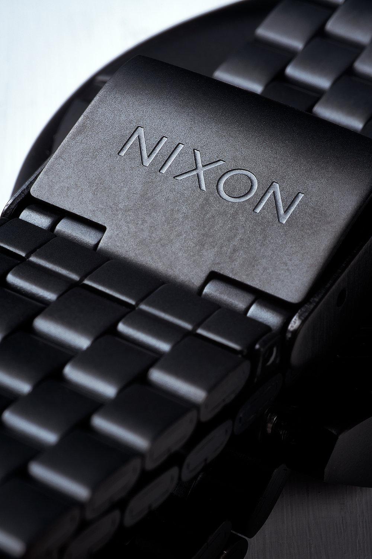 Nikon_Clasp.jpg