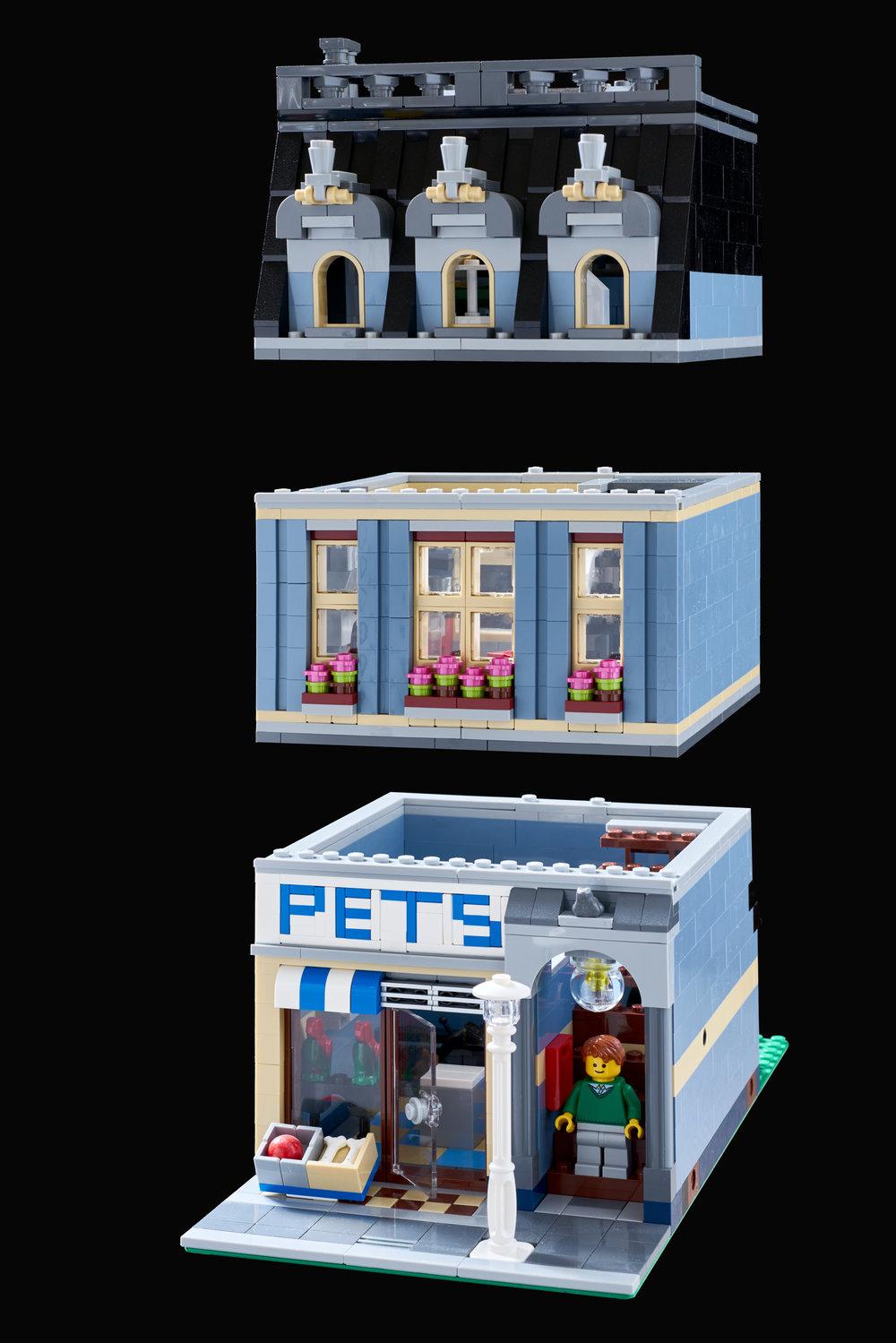 Pet_shop.jpg