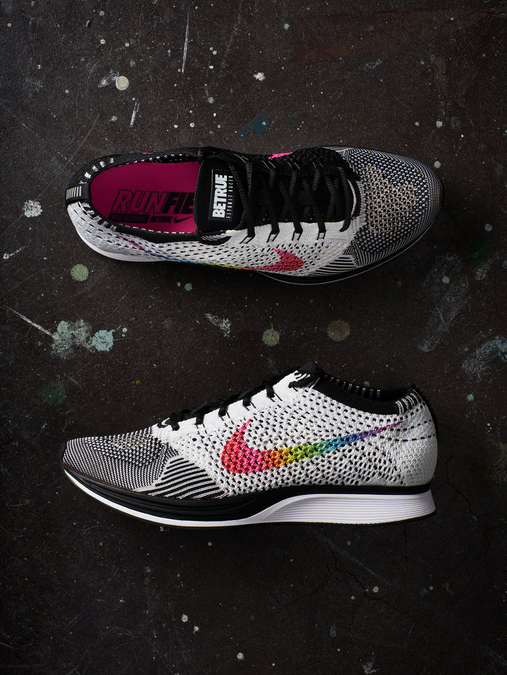 Nike-Betrue.jpg