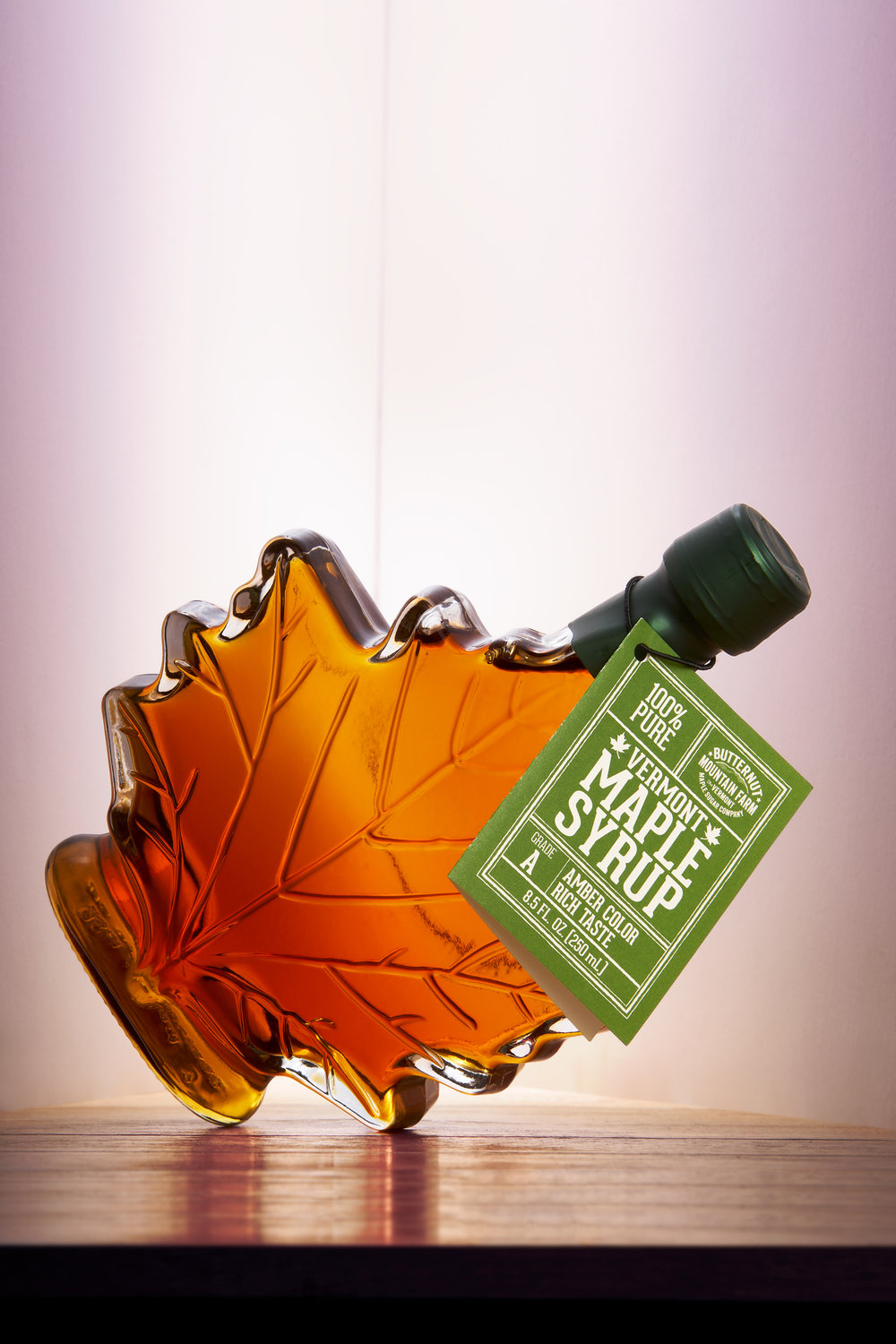 Maple_Syrup.jpg