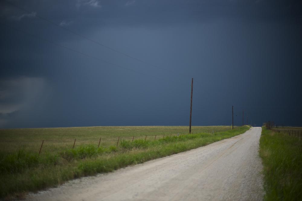 Dirt Road.jpg