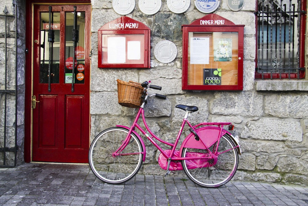 pops of pink.jpg
