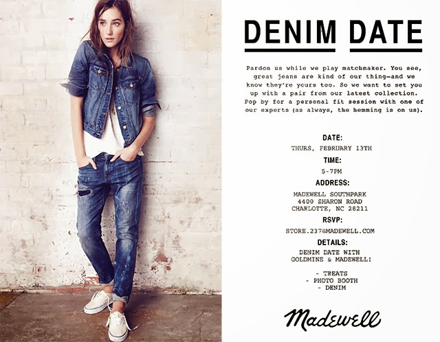Denim-Writable-Invite.jpg