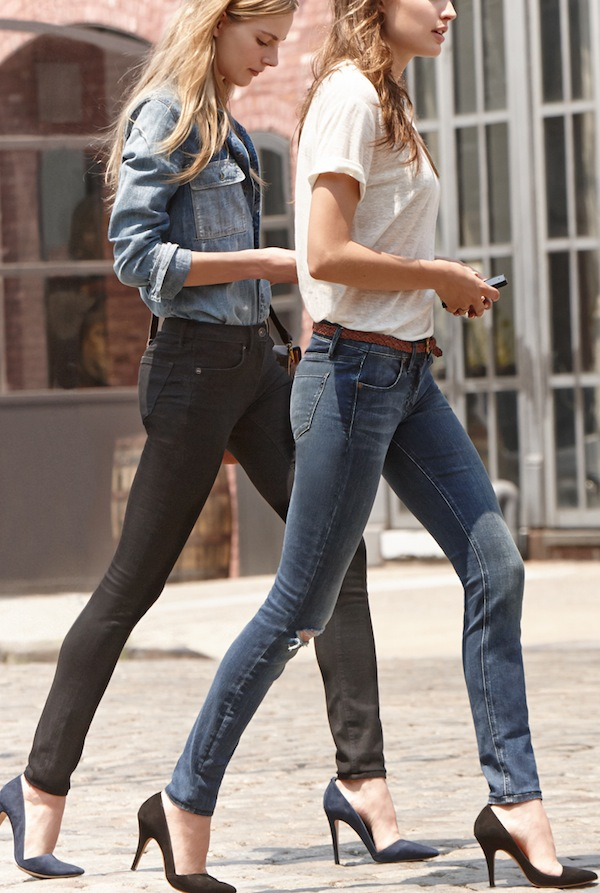 Madewell-Denim-Relaunch-3.jpg