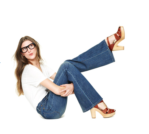 Madewell-Denim-Sweepstakes-HuggyMonster.png
