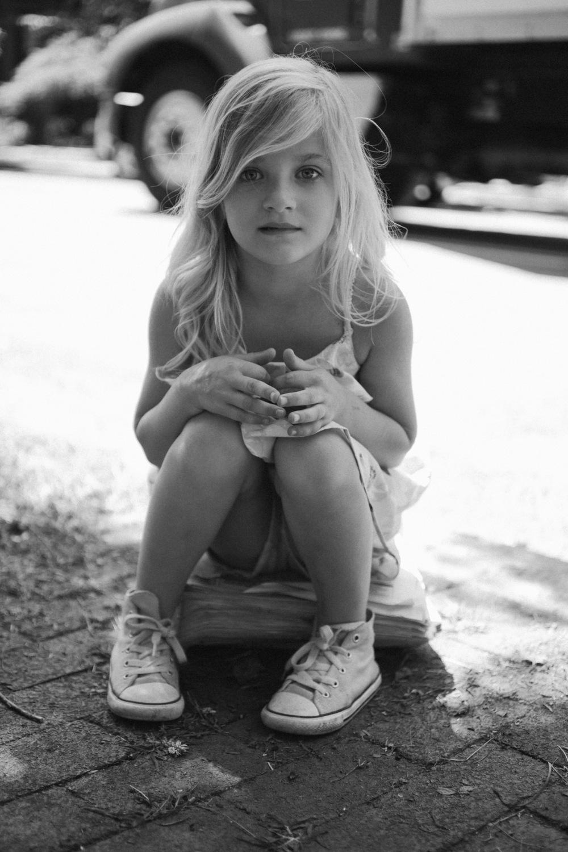 RYUN by Ariana Clare _99.jpg