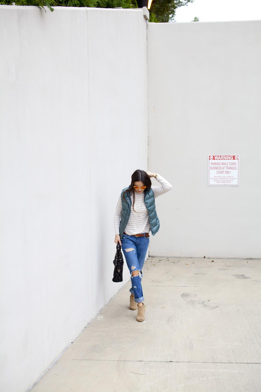 DYG by Ariana Clare215.jpg