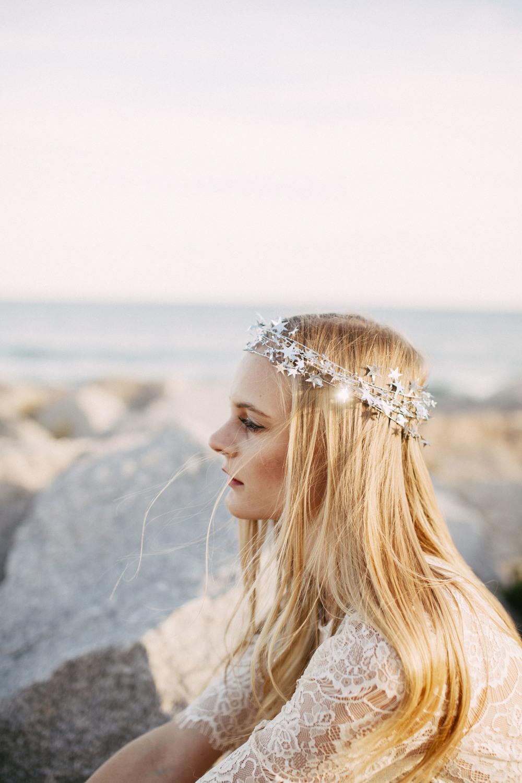Hallelu by Ariana Clare_29.JPG