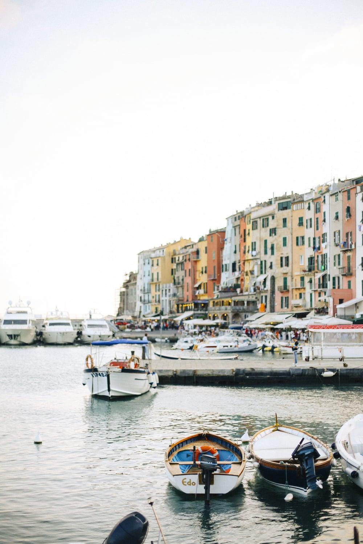 Italy by Ariana Clare_50.JPG