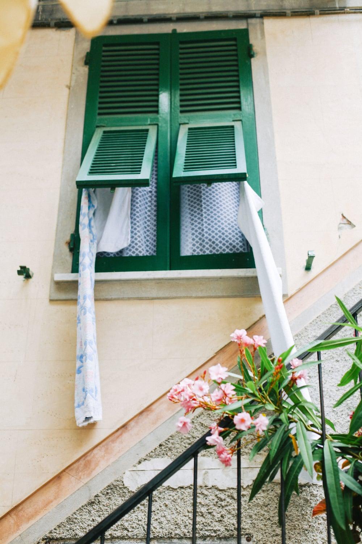 Italy by Ariana Clare_53.JPG