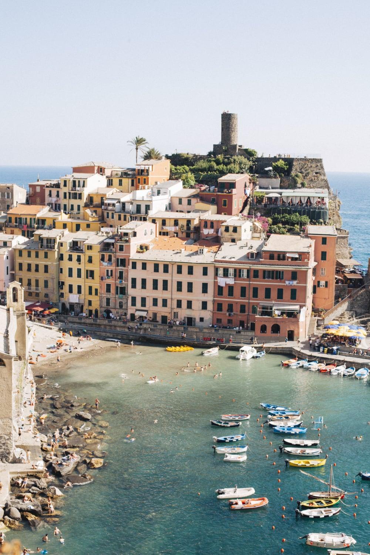 Italy by Ariana Clare_34.JPG